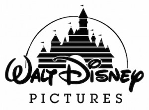 walt-disney-pictures-logo